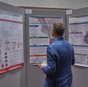 salus day 1  conference_11 posters.jpg