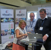 salus day 1  conference_67 Exhibition.jpg