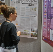 salus day 2  conference_8 posters.jpg