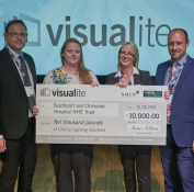 awards photos salus 2018 Visualite.jpg