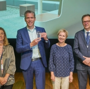 awards photos salus 2018 _8 Radboud Arts.jpg