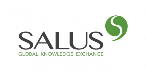 SALUS Global Knowledge Exchange