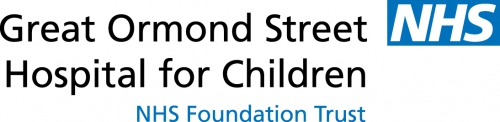 Great Ormond Street Hospital for Children NHS Foundation Trust