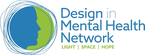 Design in Mental Health Network