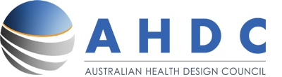 Australian Health Design Council