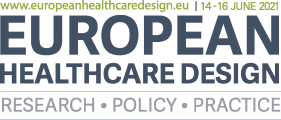 European Healthcare Design 2021
