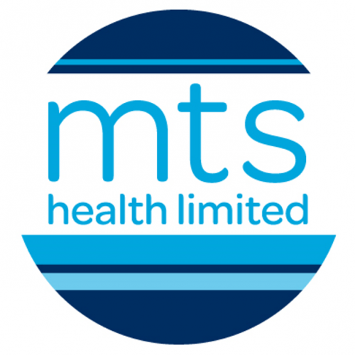 MTS Health Ltd